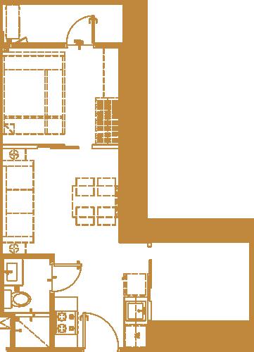 1BR-DEN-BAL-35_93sqm