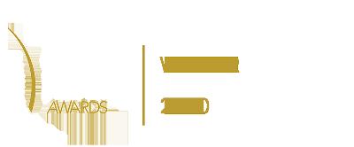 Gold Residences Awards